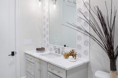 Parade-Guest-Bathroom
