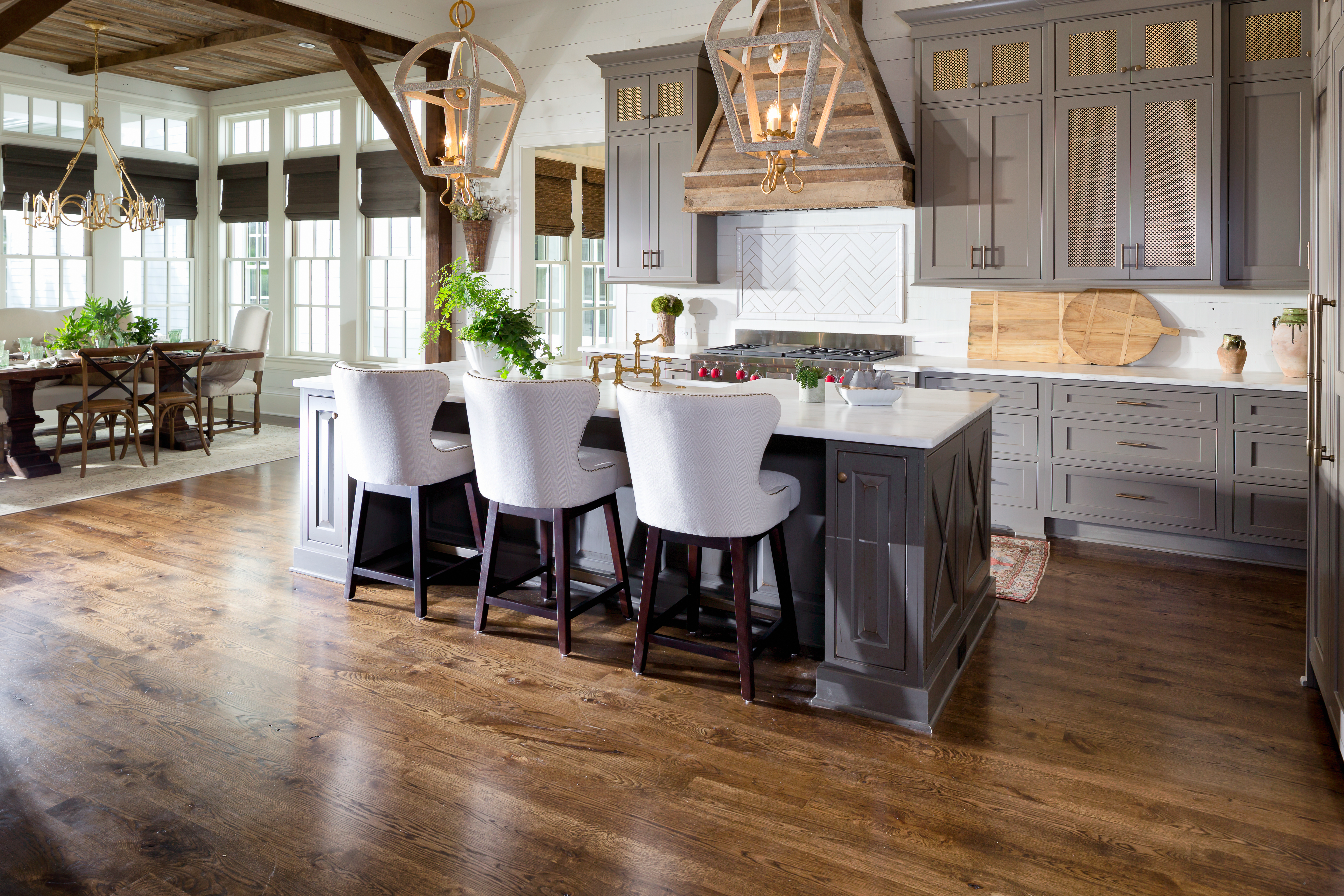 Ford Custom Classic Homes – Witherspoon