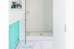 Bathroom-Wash-tile-floor