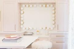 Pink-Closet-Vanity