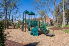 Witherspoon_playground