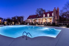 witherspoon_pool