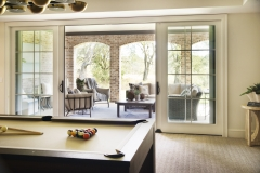Pool-Table-Outdoor-Living