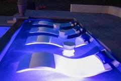 Pool-lounge-chairs